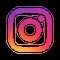 Pirater Un Compte Instagram  Logo